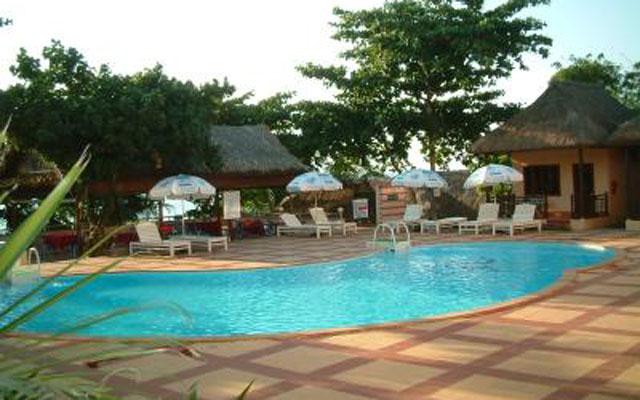 Kim Hoa Phú Quốc Resort