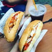 Bánh mỳ nem khoaii
