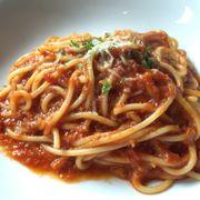 Spaghetti, Part of Combo 295,000 Set