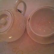 Jasmine premium tea 45k
