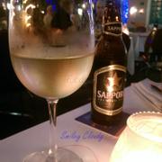McPherson sauv blanc uus (glass) 120k+
