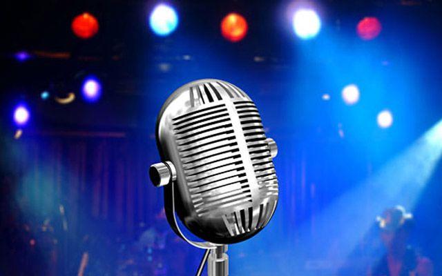 Gia Bảo Karaoke - Võ Thị Sáu