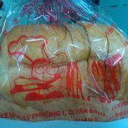 Sandwich nhân phô mai 32k