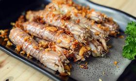 Pachi Pachi - Thịt Nướng Nhật Bản