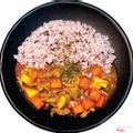 Cơm curry