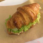 Cá ngừ sừng bò