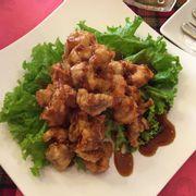 2/9/2016 Sụn gà chiên giòn kiểu Nhật/Fried Chicken Cartilage 69k