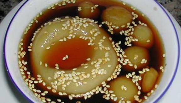 Chè Huế 75