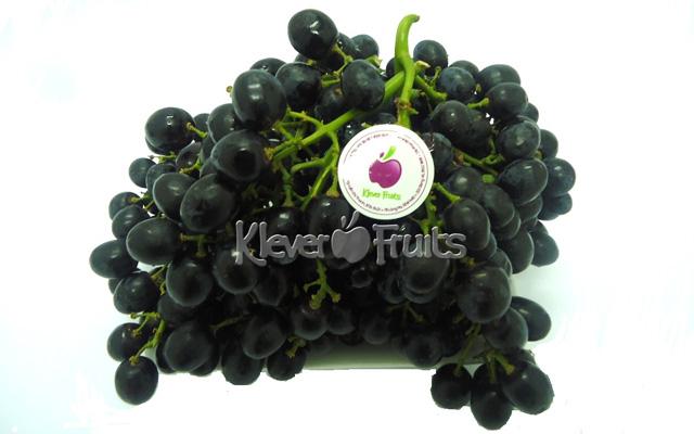Klever Fruits - Trái Cây Tươi - 32A Nguyễn Chí Thanh