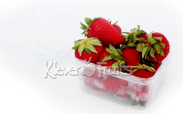 Klever Fruits - Trái Cây Tươi - Giảng Võ