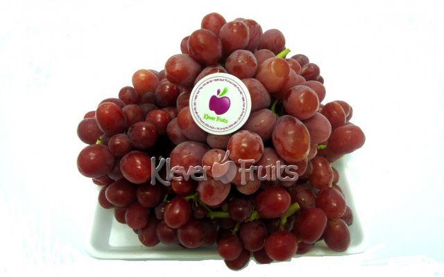 Klever Fruits - Trái Cây Tươi - Phan Đình Phùng