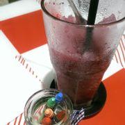 Myrtille - Juice việt quất 29k