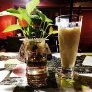 Time Cafe, Vạn Phúc - Hà Nội
