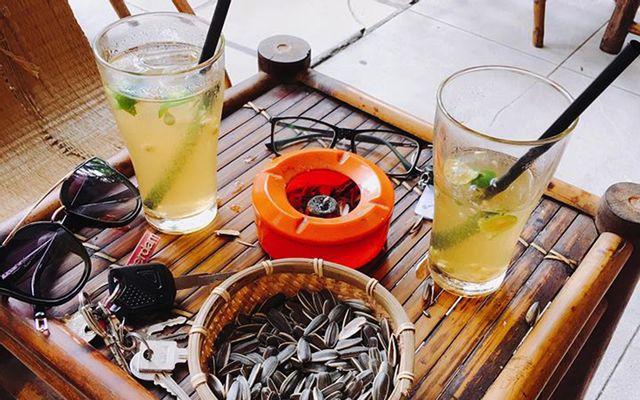 76 Cafe - Nghi Tàm
