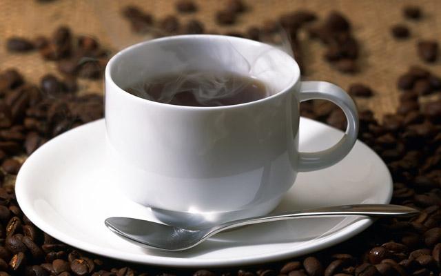 Cafe Take Away - Trương Công Định