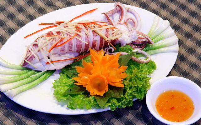 Hải Anh Restaurant