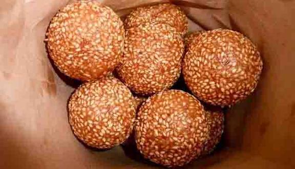Gia Trịnh - Bánh Cổ Truyền & Bánh Ngọt Cao Cấp