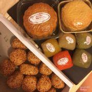 Bánh Gia Trịnh
