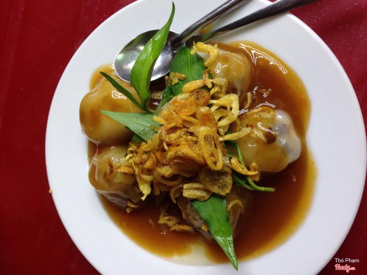 Trà Sữa Thanh Tâm - Trà Sữa Trân Châu ở Khánh Hoà