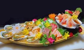 Ichihana Sushi Vietnam