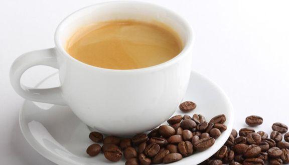 Nakun Cafe