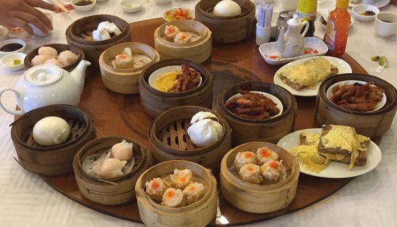 Lẩu Đại Thống Restaurant - Món Hoa. TP. HCM » Quận 11 » ...