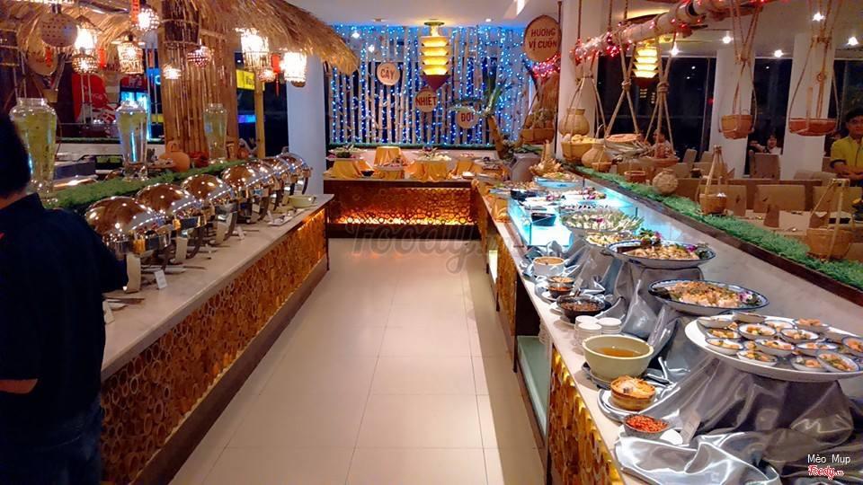 buffet-ganh-1