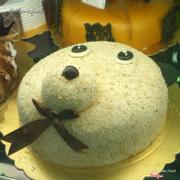 Bánh gato