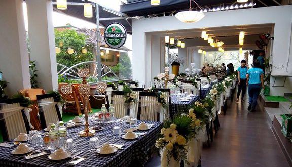 Tài Restaurant - Nguyễn Khuyến