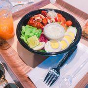 Salad ngon