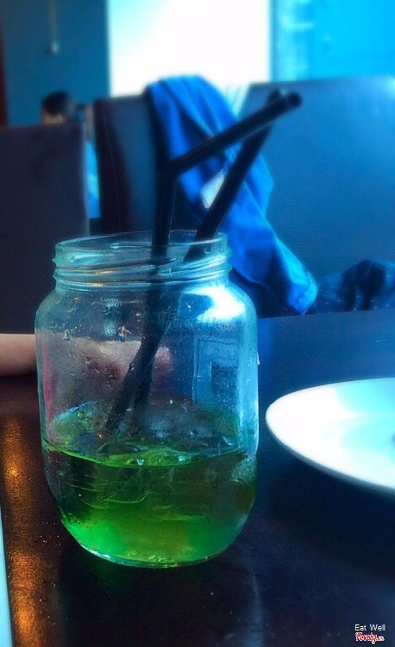 Đồ uống
