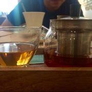 M2C special tea