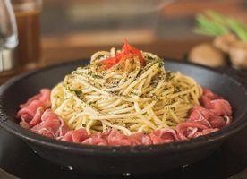 Pepper Lunch - AEON Mall