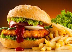 Nicky BT & HBG - Beefsteak & Hamburger - AEON Mall