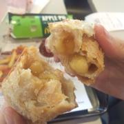 Bánh táo