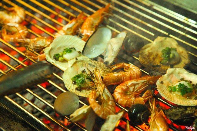 buffet-huong-sen-4