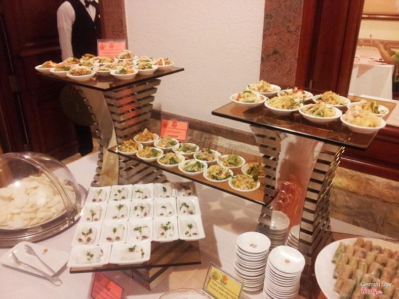 buffet-nuong-huong-sen-2