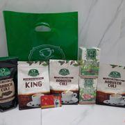 Trà và Cafe