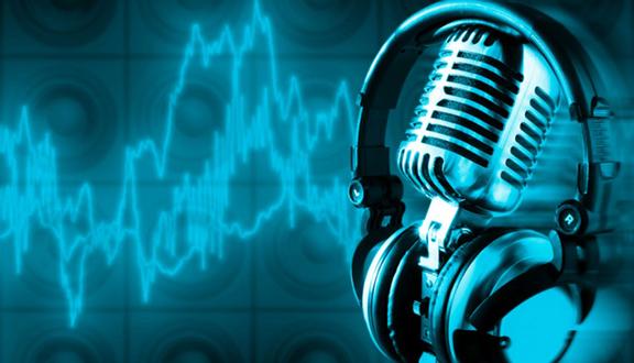 Siêu Sao Karaoke