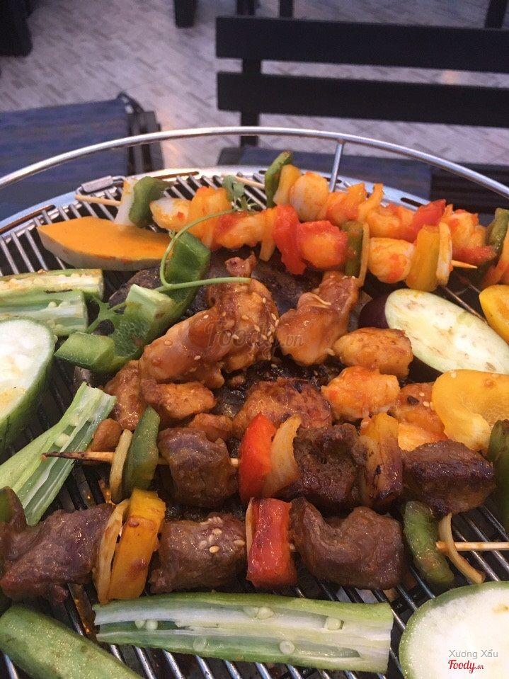 saigon-grill-01