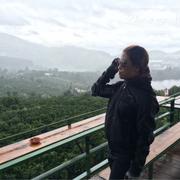 UP Cofee Dalat ☕️☕️ 📮06 Triệu Việt Vương, Tp. Đà Lạt. Quán nằm gần Dinh 3 Đà Lạt, ngay con đường từ trung tâm thành phố đi Thiền viện Trúc Lâm.