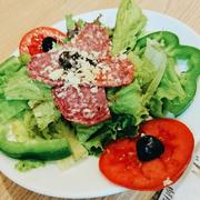 Salad Ý