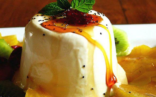 Yummy House - Hoàng Diệu