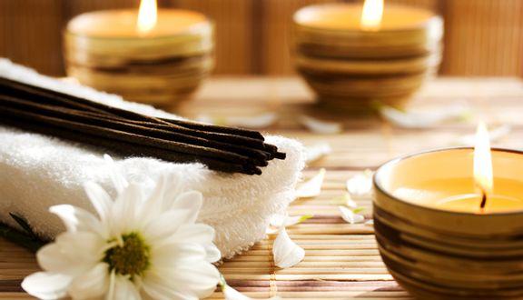 Ngọc Anh Spa & Massage - Mai Thị Lựu