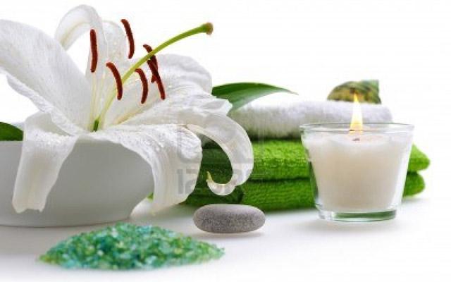 Ngọc Anh Spa & Massage - Lý Thái Tổ