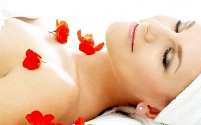 Ngọc Anh Spa & Massage - Nguyễn Bỉnh Khiêm