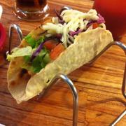 bánh taco