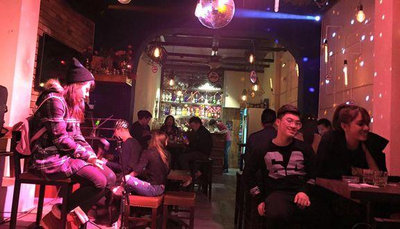 Hunter Cafe & Pub