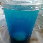 Blue ocean 49k
