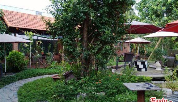 Thủy Tùng - Cafe Nhà Sàn